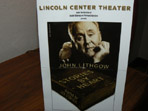 John Lithgow's Stories by Heart